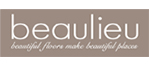 Beaulieu-logo