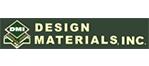 Design-Materials-Flooring
