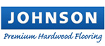 Johnsonite-logo1