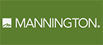 Mannington-Logo1