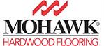 MohawkhardwoodLogo