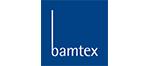 bamtex