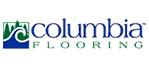columbia1