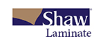 shawk-laminate