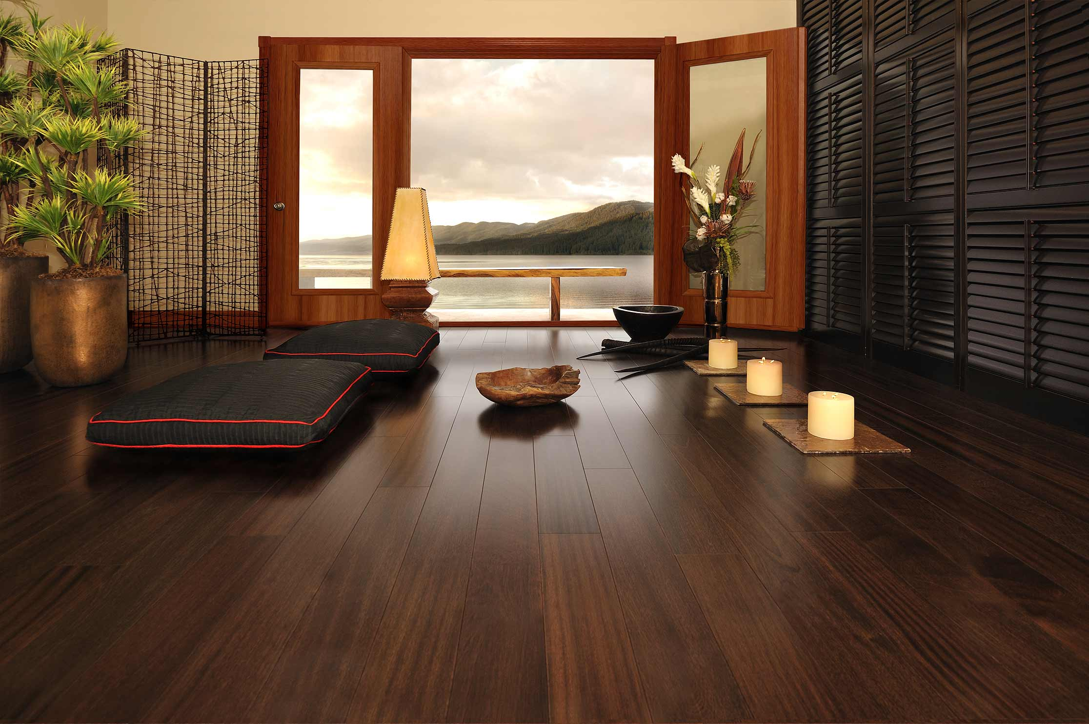 lumber can wood hardwood liquidators and s matte pictures buy flooring floors at bellawood bamboo