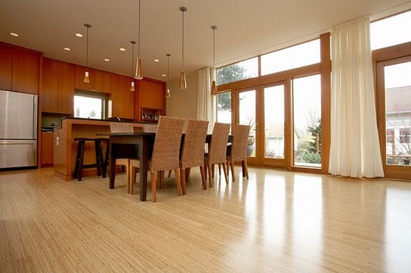 eco-friendly-flooring-options-for-your-home-home-