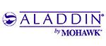 Aladdin_Logo