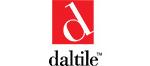 Daltile_cmyk