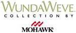 WundaWeveMohawkLogo