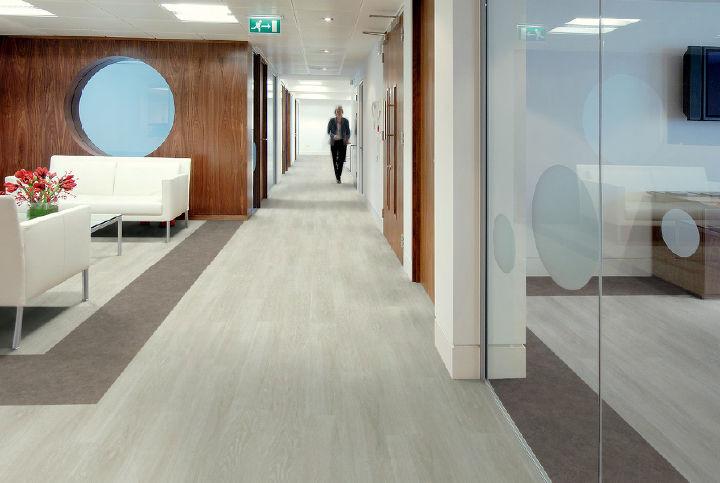 Gotfloor Carpet And Flooring